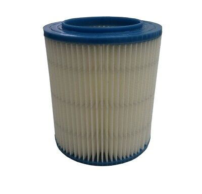 Wet / Dry Filter Replacement for Craftsman Shop Vac 5,6,9,12,16 Gallon