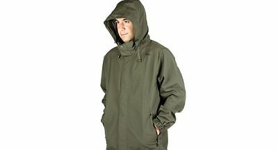 Nash Tackle Scope OPS Rain Jacket Waterproof Fishing Clothing SALE *All Sizes*
