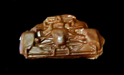 Race Car- Flexible Silicone Mold-Cake Cookie Crafts Cupcake toppers k9 Favors