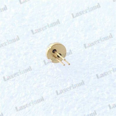 SONY 405NM Violet/Blue 200mw-350mw Laser Diode LD SLD3237vf TO18 5.6mm