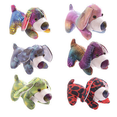 Small Sand Animal Dog. 6 designs to choose from. PDS