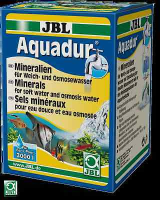JBL Aquadur for 3000L