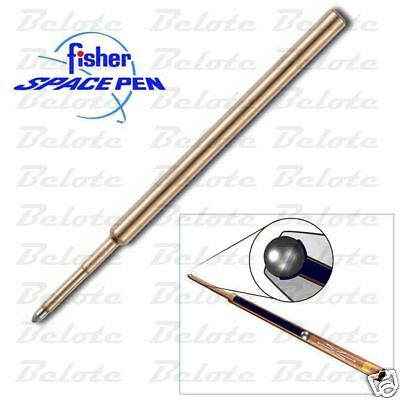 Fisher Space Pen Blue Pressurized Ink Refill SPR1 *NEW*