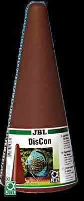 Jbl (Discon) Spawning Cone For Fish Discus Breeding