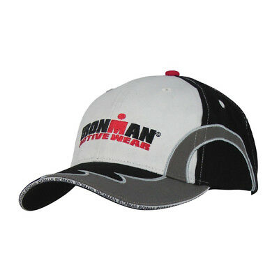 Ironman Leisure Cap