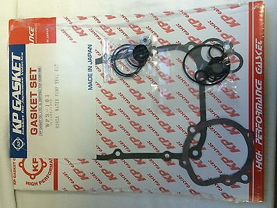 Water Pump Repair Kit HONDA GL1000 GL1100 GL1200 GL1 GL2 SC02 SC14  GOLDWING