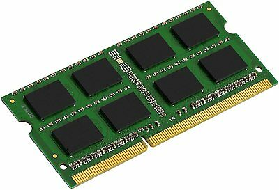 4GB 1x4GB RAM Memory Compatible with Dell Latitude 3490 by CMS C105