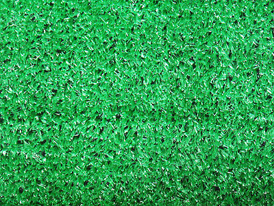 Synthetic Grass Artificial Turf Lawn Flooring 25sqm Roll 2x12.5m,10mm File