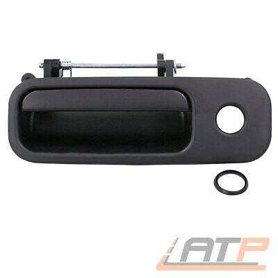 Griff Heckklappe Heckklappengriff Vw Golf 4 1J Lupo 6X 6E 1.2 Tdi 3L Polo 6N 6N2