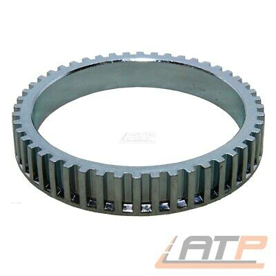 Abs-Ring Abs-Sensorring Antriebswelle 48-Zähne Vorne Kia Picanto Bj Ab 04