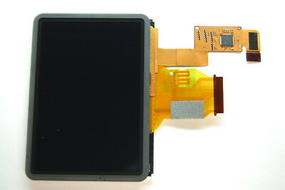 NEW LCD Display Screen for Canon EOS 70D With touch and back light