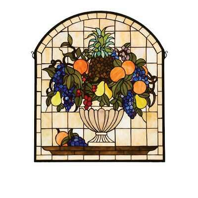 Meyda Lighting Stained Glass - 13297