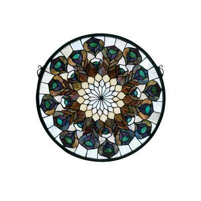 Meyda Lighting Stained Glass - 66805