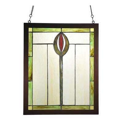 Meyda Lighting Stained Glass - 98100