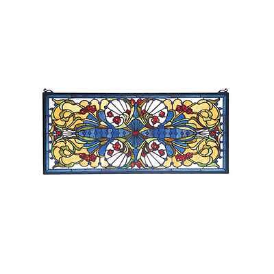 Meyda Lighting Stained Glass - 77909