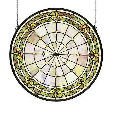 Meyda Lighting Stained Glass - 49840