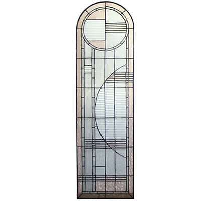 Meyda Lighting Stained Glass - 22868