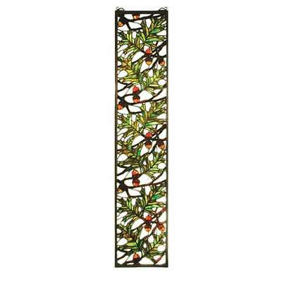 Meyda Lighting Stained Glass - 31267