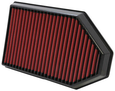 AEM Induction 28-20460 Dryflow Air Filter 11-14 300 Challenger Charger