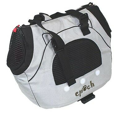 EPOCH Dog & Cats Carry bag Small animal bag