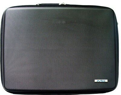 "Avtex AK753 Carry Case  for 15"" & 16"" Televisions Inc W164DR & W164DRS"