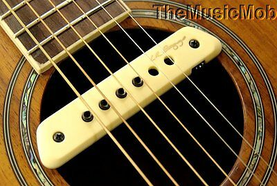 Lr Baggs M1 Active Soundhole Pickup Free Shipping!!!!!!