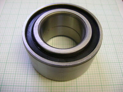 2001 2002 2003 2004 2005 POLARIS SPORTSMAN 400 4X4 REAR WHEEL BEARING K34