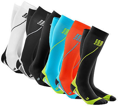 CEP Running Compression Socks 2.0 Herren WP553