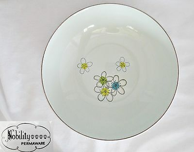 Nobility Mist Permaware Round Vegetable Bowl