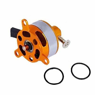 CAD6 GOLD SERIES Motor EMP SERIES M2020 RC Outrunner Brushless Motor