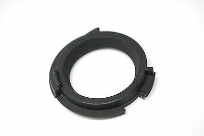 Nikon AF-S DX Nikkor 18-105mm f/3.5-5.6G ED Rear Cover Ring Replacement Part NEW