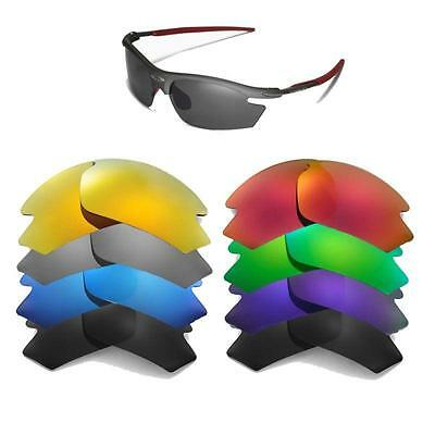 WL Replacement Lenses for Rudy Project Rydon Sunglasses-Multiple Options