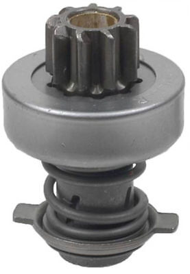 New Starter Drive Bendix For Ford Starters 1 Year Warranty