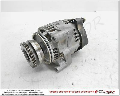 STATORE GENERATORE ALTERNATORE original for SUZUKI GSX 750 INAZUMA ANNO 1999