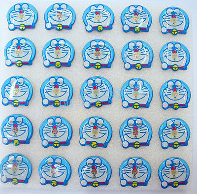 Lot cartoon cat LED Flashing Light Up Badge/Brooch Pins Halloween party gifts