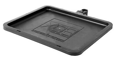 Preston OffBox Pro Super Side Tray Coarse Match Seatbox Fishing - OBP/26