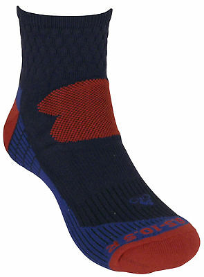 More Mile Cycle Tour Socks