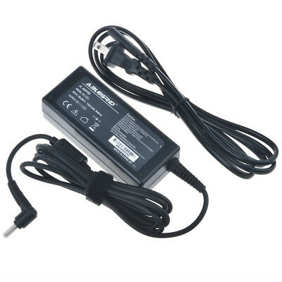 Generic AC Adapter For Liteon PA-1650-80 Acer Aspire Ultrabook Power Charger PSU