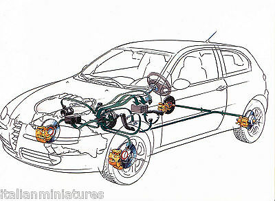 501518108477618658 in addition John Deere 318 Wiring Diagram moreover John Deere 950 Tractor Parts Diagrams moreover Msd 6al 6420 Wiring Diagram 90 95 further Chrysler 318 Wiring Diagram. on john deere 318 ignition coil wiring diagram
