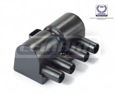 1 x Block Ignition Coil Pack For Chevrolet Daewoo Vauxhall