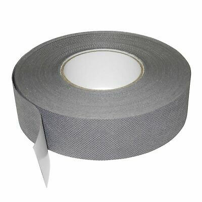45 mm Anti Dust Breather Tape 25 mm Multi Wall Polycarbonate Glazing Roof Panel