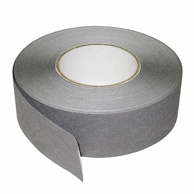 50 mm Anti Dust Breather Tape 25 or 32 mm Polycarbonate Glazing Roof Panel Sheet