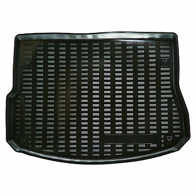 Land Rover Freelander 2006 - 2014 waterproof tailored car boot mat liner L3052