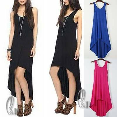WHOLESALE BULK LOT OF 20 MIXED COLOUR SIZE OL PARTY BEACH DRESS/COVER UP dr146