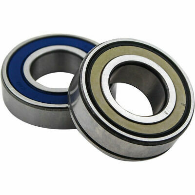 Rodamientos De Rueda Para Harley-Davidson® Con ABS Sealed Wheel Bearings