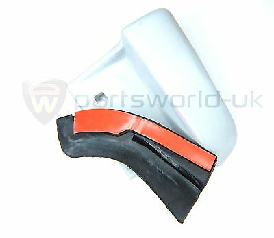 Alfa Romeo 916 Spider 95-06 Nearside / Left Roof Flap Protection & Seal Genuine