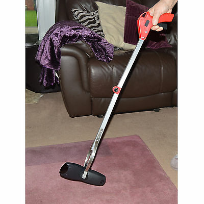 Handy Grabber Reacher Picker Long Hand Reaching Aid Disability Mobility Aid