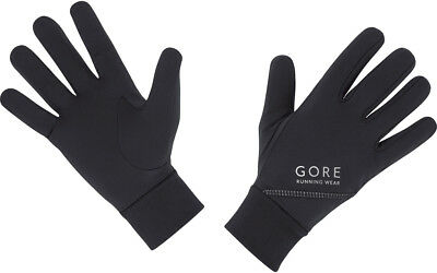 Gore Essential Running Gloves