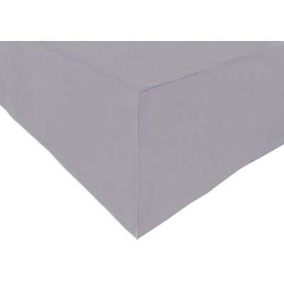 babyletto Tranquil Crib Skirt - T8071