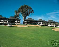 2500 Annual Shell Vacation Club West Timeshare CA - No Reserve